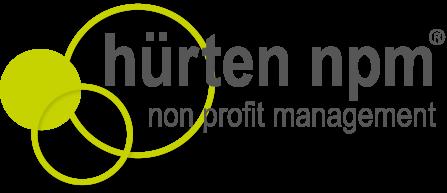 hürten npm, non profit management, Yvonn Hürten, Lübeck